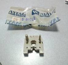 Maytag Genuine Factory Part #550129 Spark Ignition Switch - $17.99