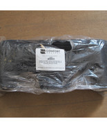 Comfort Company 696B1 Complete Feet No Leg Separator For Wheel Chairs-NEW - $69.29
