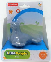 Fisher-Price Little People Dichtung Tier Zoo Wildleben Safari Abbildung - $12.22