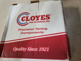 Cloyes Gear & Product C3026K Timing Set New fast usa shipping image 1