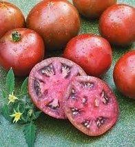 10 Seeds of Amelia Tomato - $20.29