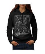 Holland Amsterdam Sweatshirt Hoody Netherlands Women Hoodie - $21.99+
