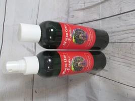 Water Oak Farms Romance body and linen spray sweet almond body oil set - $38.60