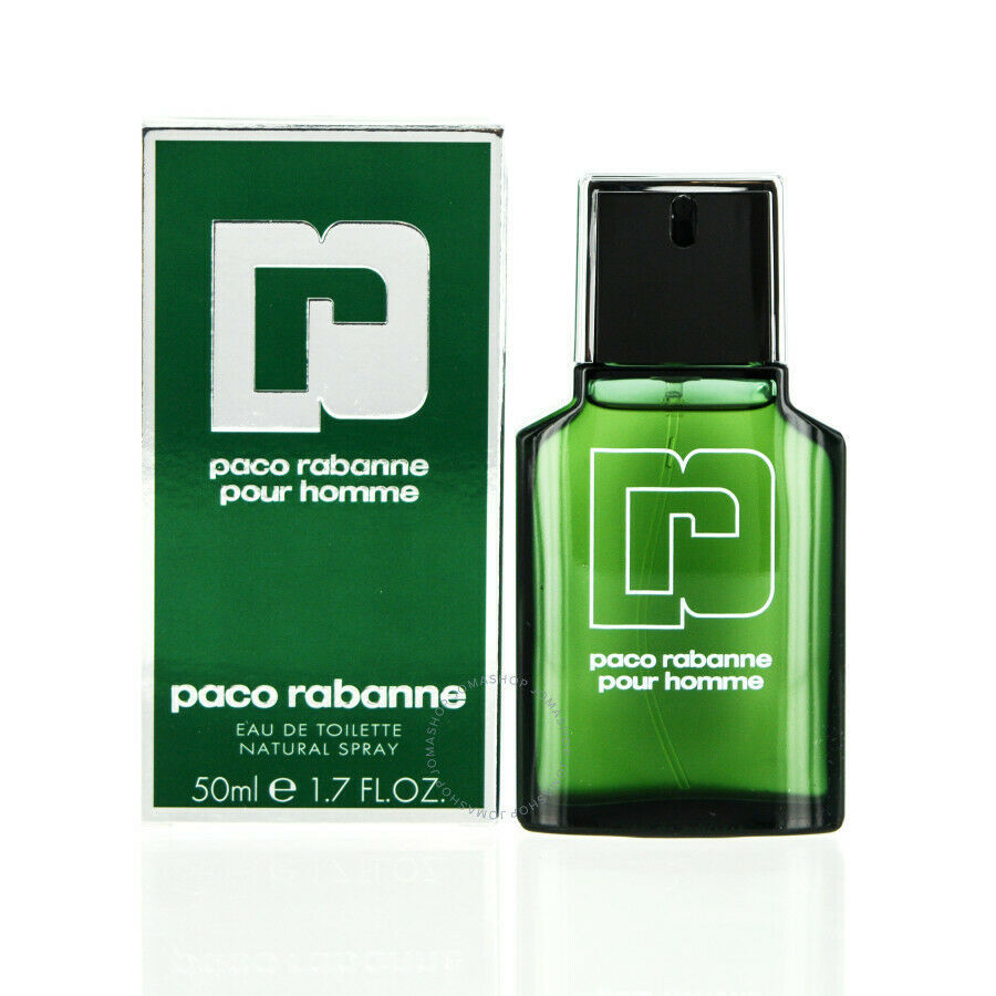 Primary image for Paco Rabanne (M) Édition Sp 50ml