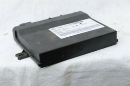 Audi A8 Kessy Keyless Entry Lock Control Module 4e0909131 Oem 5wk47015 image 4