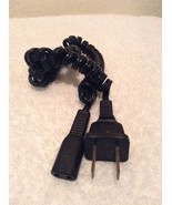 Genuine AC Power Cord Lead Adapter Norelco 895RX 900RX 905RX 915RX Shave... - $10.97
