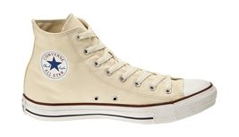 Unisex UK 12 Star Sneakers Taylor Converse Chuck Adults Beige All UCPPqz