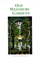 Old Westbury Gardens , Old Westbury, Long Island, New York - $4.95