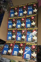 """Lot Of 12 New M&M'S® M&M Small Memories 24 pictures Photo Albums 5 1/2"""" ... - $33.94"""