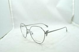 New Authentic Fendi Ff 0389/G 8LB Eyeglasses Frame - $129.99