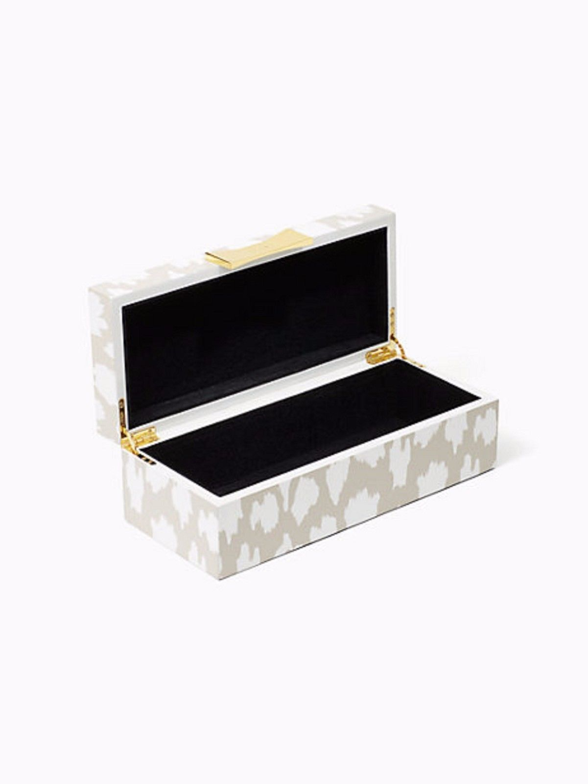 kate spade garden drive jewelry box animal and 50 similar