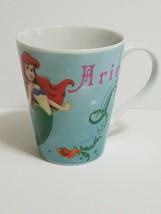 Disney Ariel Coffee cup - $4.17
