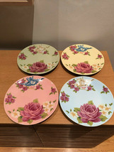 ROSIE B. FARMER SONGBIRD COLLECTION, NEW,. SET OF 20 IN VARIOUS SIZES - $275.00