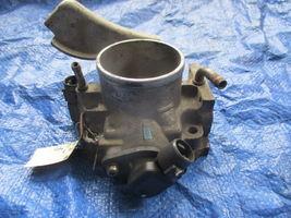 94-95 Acura Integra GSR B18C1 throttle body assembly OEM engine motor VTEC image 4