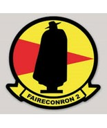 US Navy VQ-2 Patch Faireconron 2 Patch - $11.87