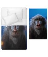 rafiki lion king Duvet Cover Single Bed Size  - $70.00
