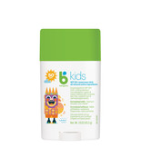 Babyganics SPF50+ Sunscreen Stck - $12.99