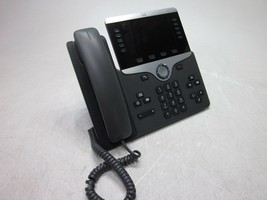 QTY2 Lot Nortel Ip Business Phone Voip and 50 similar items