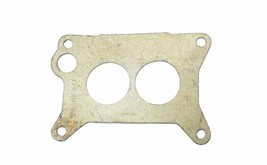 Oem Ford E9HE-9447-AA Carburetor Mounting Gasket - $55.50