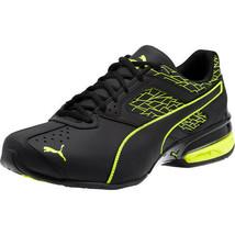 Puma Tazon 6 Fracture Mens Sneaker - $116.85