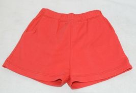 Snopea Two Piece Boys Short Set Race Cars Red Shorts White Shirt Size 12 Months image 5