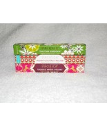 Pacifica Perfume Roll On CHOOSE YOUR FAVORITE For Women .33 oz/10mL New NIB - $15.84+