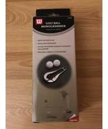 Wilson Golf Ball Monogrammer in box - $8.90
