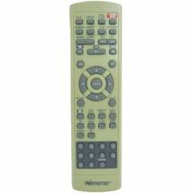 Memorex MVD2037 Factory Original DVD Player Remote For Memorex MVD2037 - $11.99