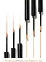 [CLIO] Kill Cover Airy-Fit Concealer -3g Korea Cosmetic - $12.16
