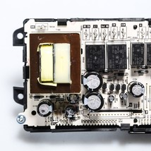 WB27K10423 GE Range oven control board - $175.43