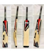 IHSAN Mig Tape Ball Cricket Bat - $77.22