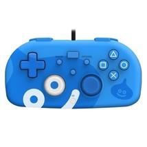 PS4 HORI Pad Mini 4 Controller Dragon Quest Slime - $64.34