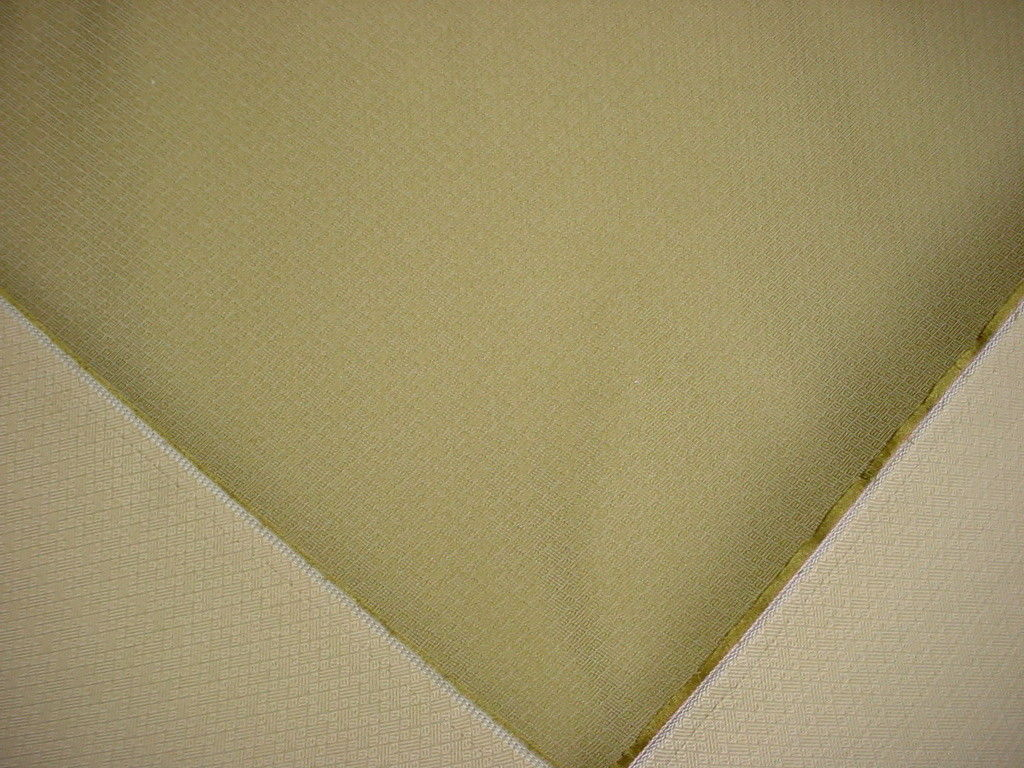 5-3/8Y VALDESE WEAVERS COSBY MOSS TRANSITIONAL GEOMETRIC UPHOLSTERY FABRIC