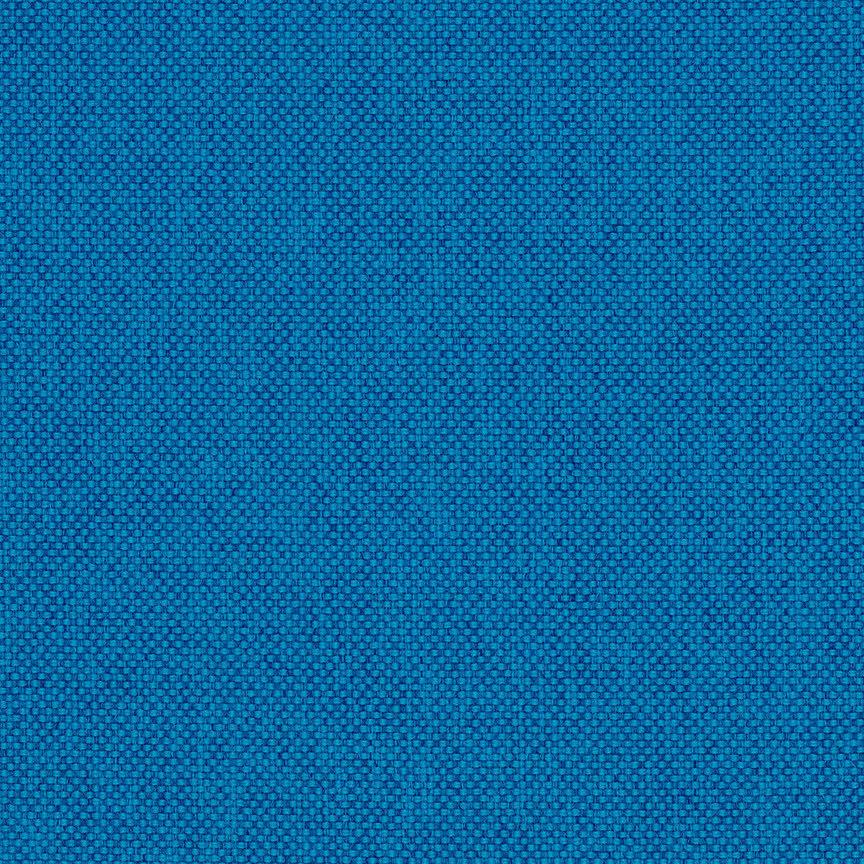 2.75 yds Maharam Upholstery Fabric Mode Paradise Blue 466337–031 GC