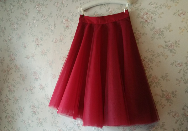 Redskirt4