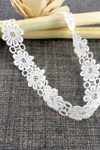 Women Fashion Jewelry White Boho Fashion Casual Style Choker Necklace Fa... - $4.99