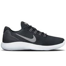 Nike Shoes Lunarconverge 852462 001, 852462001 - $123.00