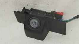 Chrysler Dodge Mopar Rear View Park Assist Backup Reverse Camera 05026338 AC image 2