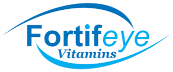 Fortifeye Complete Macular Defense Zinc Free free Shipping