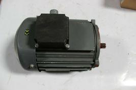 Magnetek 9-391393-60 Electric Motor New image 5