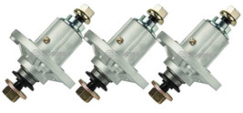 285-851 (3PACK) Spindle Assemblys John Deere GY21098 - $99.94