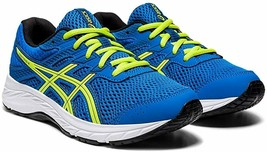 ASICS Kid's Contend 6 GS Running Shoes - $85.28+