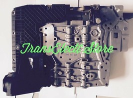ZF6HP26 valve body 6-speed For HYUNDAI GENESIS COUPE - $593.01
