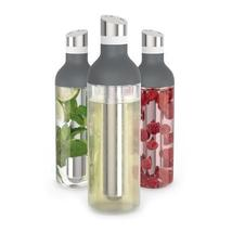 CHILL Glass 25 oz Infusion Carafe - $56.00