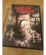 The Boston Strangler The Untold Story (DVD) Special Buy 3 Get 4th Movie ... - $3.47