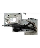 KODAK EASYSHARE CX7300 3.2 MP DIGITAL CAMERA WITH USB CORD & 2 GB LEXAR ... - $39.99