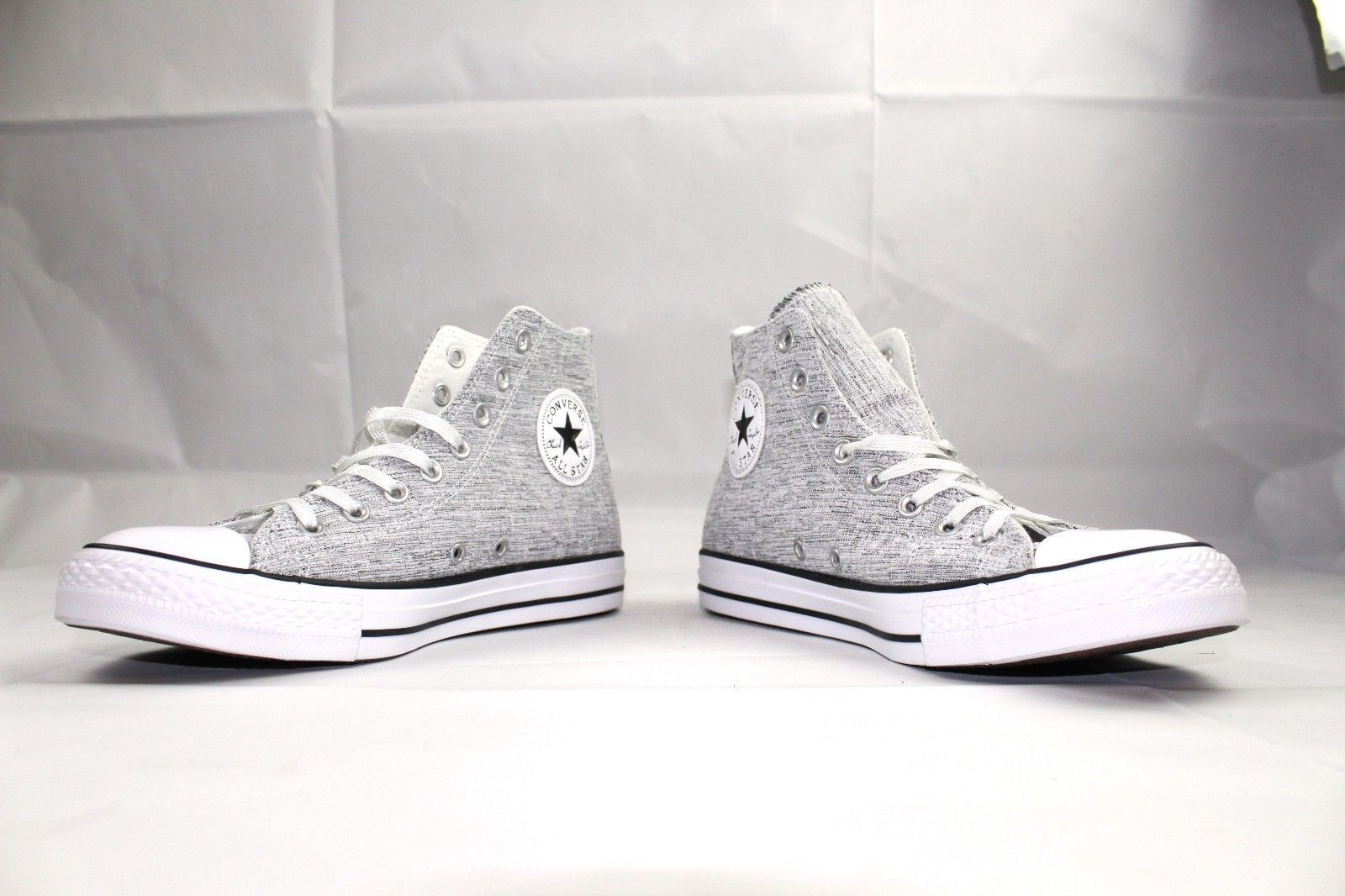 Converse Women's Chuck Taylor All Star High Top Sneakers A729673