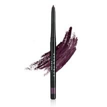 """Avon Glimmersticks Eye Liner """"Majestic Plum"""" - $4.99"""