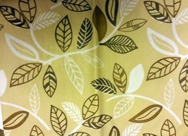"RARE PEVA Vinyl Tablecloth 52"" x 70"" OBLONG (4-... - $9.49"