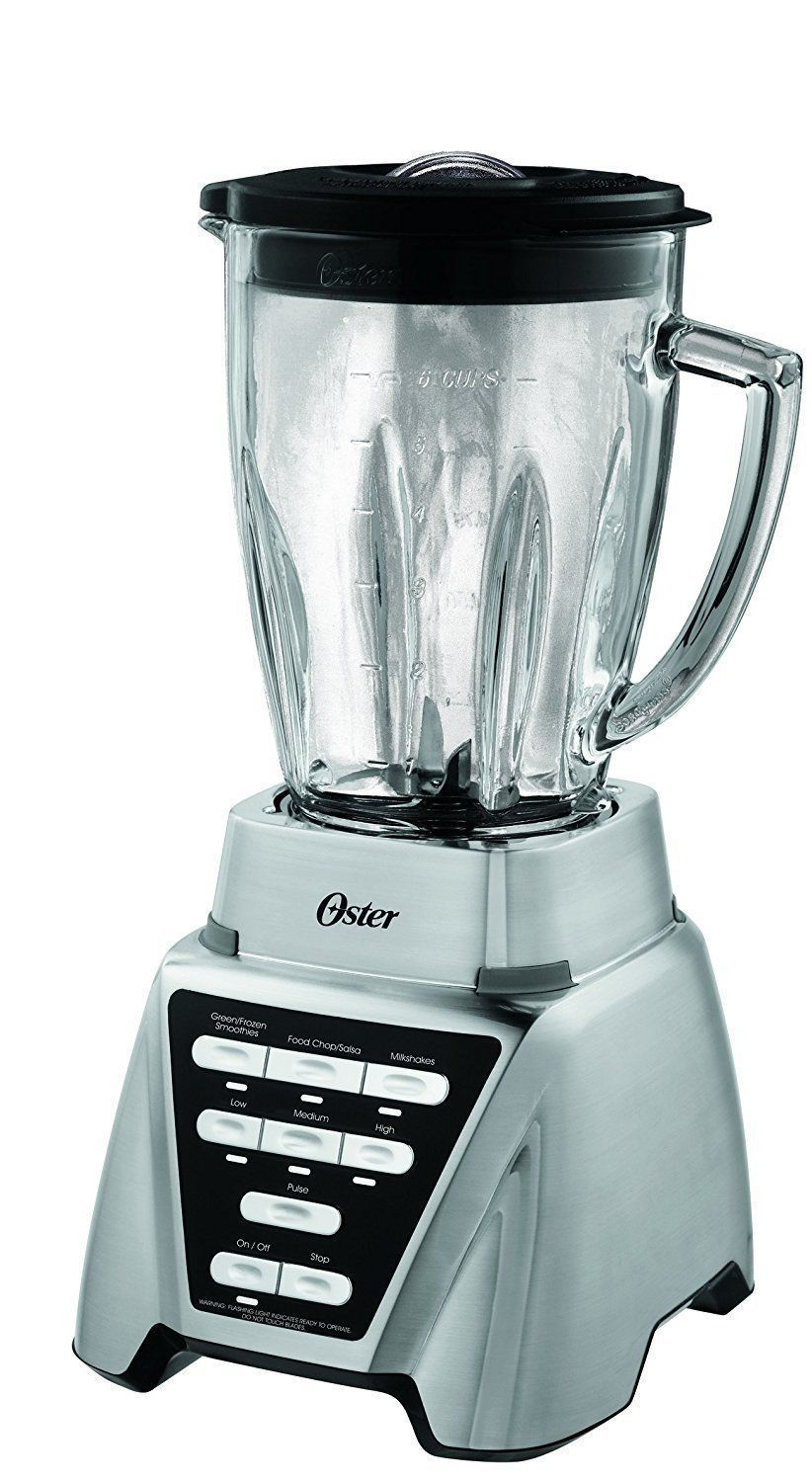 oster pro 1200 blender 3 in 1 with food processor. Black Bedroom Furniture Sets. Home Design Ideas